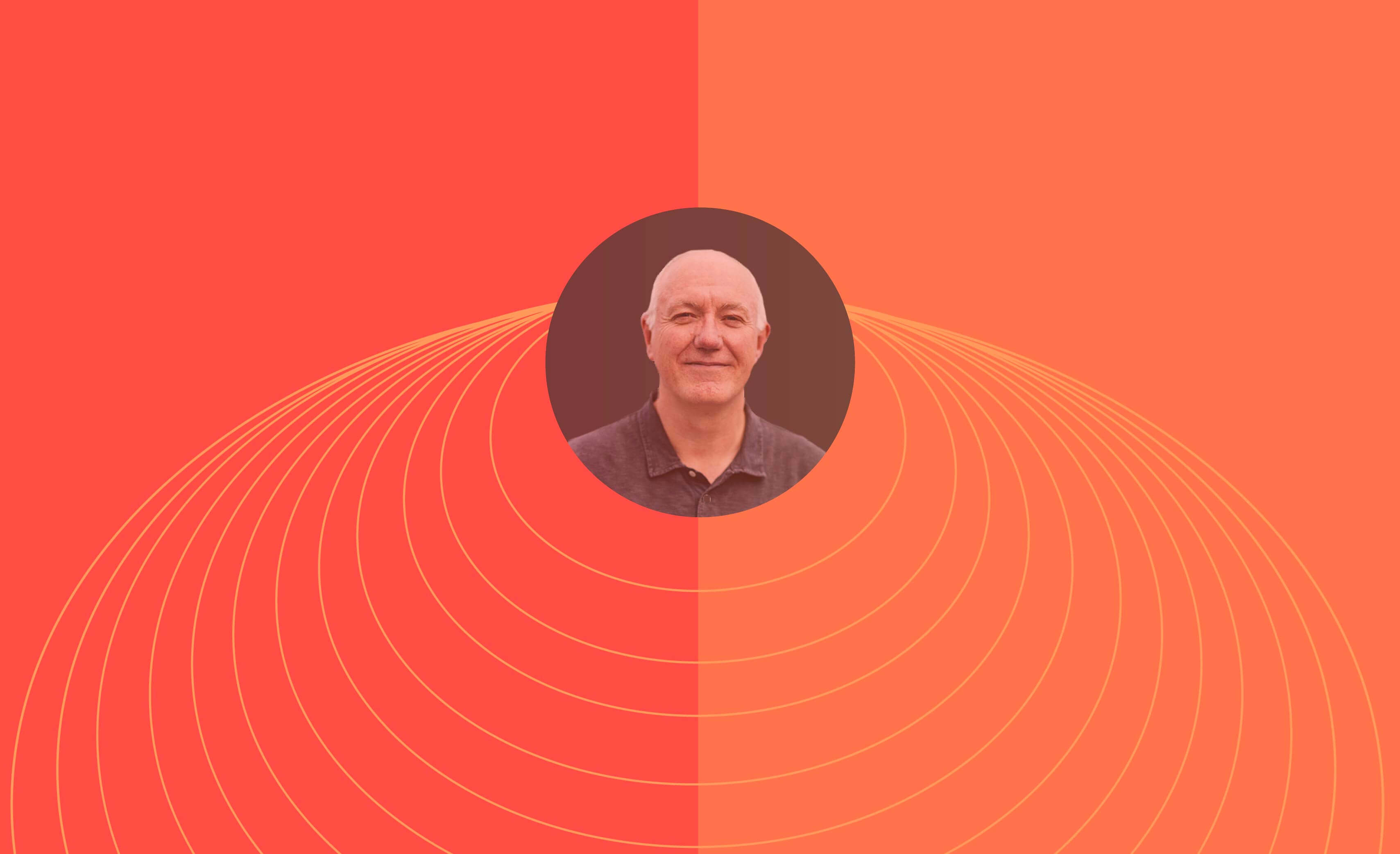 Keith Teare Joins Fluz Advisory Team